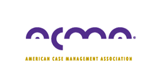 American Case Management Association