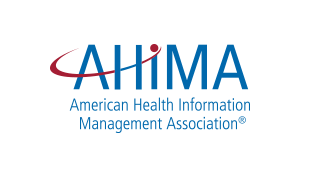 American Health Information Management Assoc