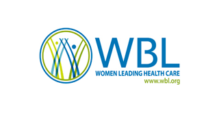 Women Leading Health Care